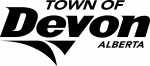 Town of Devon Logo