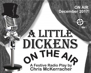 A Little Dickens