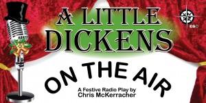 Eventbrite-Dickens-ad